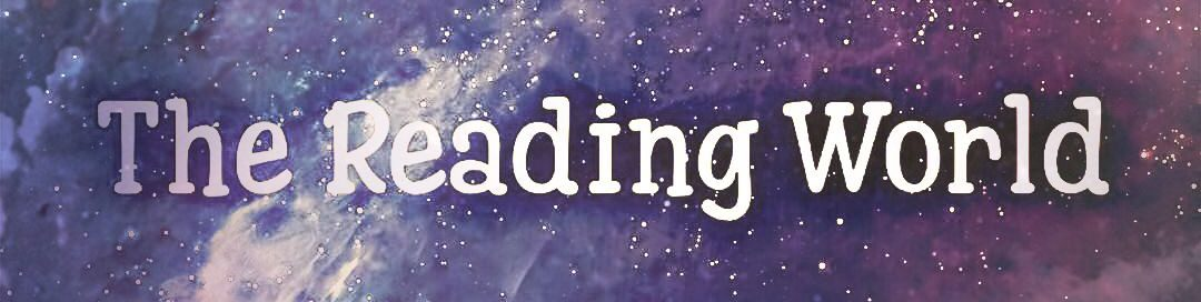The Reading World